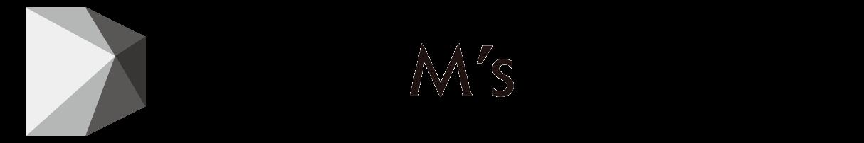 株式会社M'sダイレクト